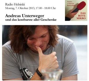 131007-helsinki-unterweger