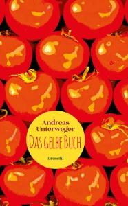 Unterweger-Buch