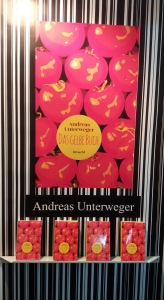 Das-gelbe-Buch