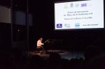 Sortie Place de la Sorbonne 6 – 17 mai 2016 – photos Celine Rabaud –0205