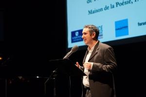 Sortie Place de la Sorbonne 6 - 17 mai 2016 - photos Celine Rabaud - 0210