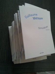 c-guillaume-metayer