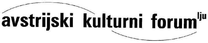 ÖKF Logo weiß