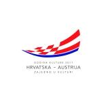 logo hrv