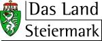 DasLandSteiermark