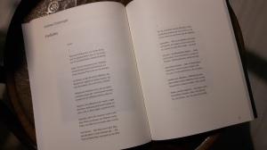 Kabul Und Weitere Gedichte Manuskripte 221 Grazkunst